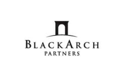BlackArch Partners