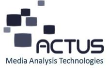 gI 80893 actus logo Asia TV USA Maakt gebruik van Actus Digital Om bij te blijven met de classificaties