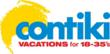 Contiki Vacations Welcomes Costa Rica and Ecuador/Galapagos as Exciting New Destinations in 2012-2014 Latin America Brochure