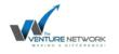 The Venture Network-Tulsa, OK-Oklahoma Businesses Nationwide Social Media & Referral Networking-Kansas City, MO, Wichita, KS, St. Louis, Dallas, TX, Little Rock AR, OKC OK, Oklahoma City, OK, Columbus, OH, Phoenix, AZ