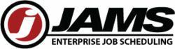 JAMS Logo