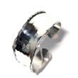 Silver_cuff_bracelet