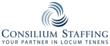 Consilium Staffing Offers New Graduates Tips on How to Land the Ideal...