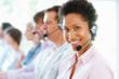 MAU Workforce Solutions is Hiring 100 Call Center Representatives