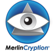 MerlinCryption Releases <25KB Footprint In-Memory Encryption...