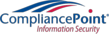 CompliancePoint Information Security