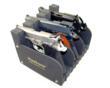 30002 Modular Hand Gun Rack