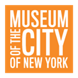 Museum of the City of New York Hosts The Theatrics of Design: Norman...
