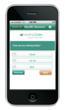HealthyCircles' Mobile App- Mobile Session