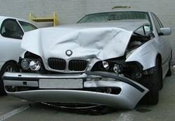 Tiger Car Insurance
