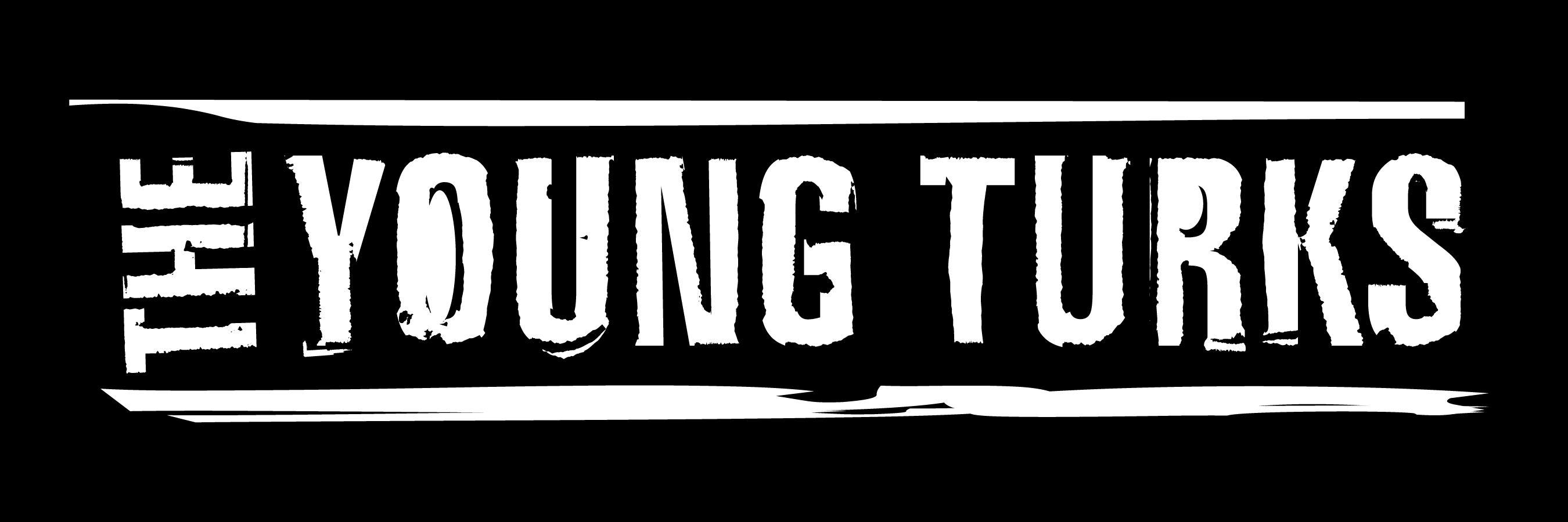 New Media Giant The Young Turks Celebrates 10 Year Anniversary