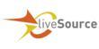 """LiveSource présente """"L'acheteur AAA"""""""