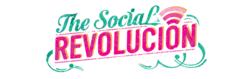 The Social Revolución