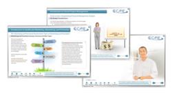 cfpie online training