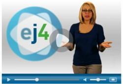 ej4 J4 Video