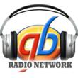 Listen to the 24-hour streaming Growing Bolder Radio Network at http://growingbolderradio.com