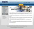 Newly Launched Nolte Precise Website Features Expanded Information on...