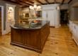 Harth Builders CotY Award Winning Kitchen in the Over $150,000 Category