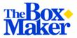 The BoxMaker, Inc. Enters New Era with Updated Brand and Website