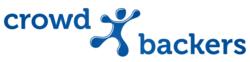 Startup business funding platform