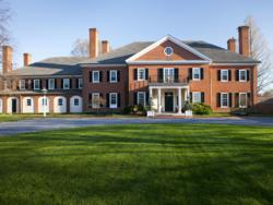 Maryland conference centers, East Coast private meeting facilities, Eastern Shore corporate seminars, East Coast off-site meetings
