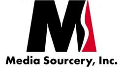 Media Sourcery