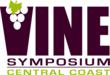 DATES: March 6-7, 2012