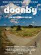 Doonby theatrical poster