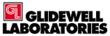 Glidewell Laboratory