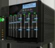 7L.com Announces SL500 Server
