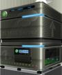 7L.com Announces SL1000 Server