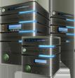 7L.com Announces SL2600 Multi-Server Grid