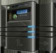 7L.com Announces SL800 Server