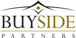 BuySide Partners