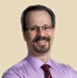 Robert Marinaro, MD, FAAD, Holistic, Cosmetic and General Dermatology in NYC
