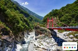 agoda.com unveils Fresh Destinations 2012