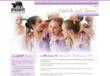 website design northern beaches, web design northern beaches, ryan fitton, punch buggy, punchbuggy.com.au