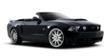 Mustang Wheels - Huntington Engineered Alloys