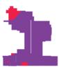 The Purple Society Logo