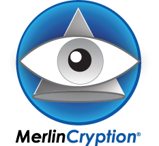 MerlinCryption is changing the way the way the world protects data and secures connectivity