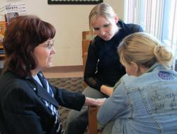 Helping Youth at Eastern Shore Psychological Services