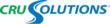 """IT Provider CRU Solutions Offers Free Webinar """"What Every Business Owner Should Know about IT"""""""
