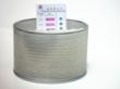 30077 Magnetic Desiccant