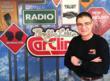 Automotive Expert & Car-Talk Host Bobby Likis in the Car Clinic Studio