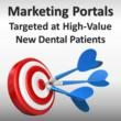3 Levels of New IDA Dental Website Packages Make Dental Marketing Easy...