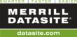 Merrill DataSite Releases Report on March 5th: M&A 2013 – The Year...