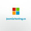 JoomlaHosting.co Announces Redesigned Responsive Website