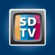 SDTV logo