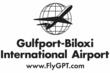 Additional Flights and Larger Aircraft for Spring at Gulfport-Biloxi...