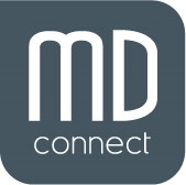 MD Connect, Inc.